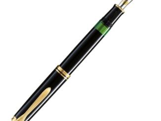 pelikan-souveraen-m600-goldfeder_500