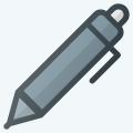 hochwertige kugelschreiber